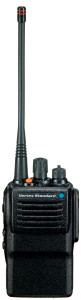 Vertex Systems 2 Way Radio VX-821